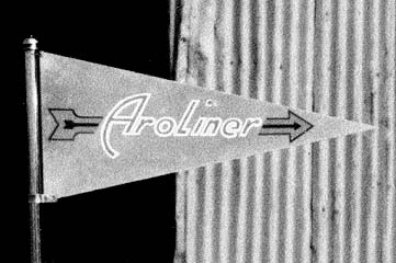 1950s logo - click to view